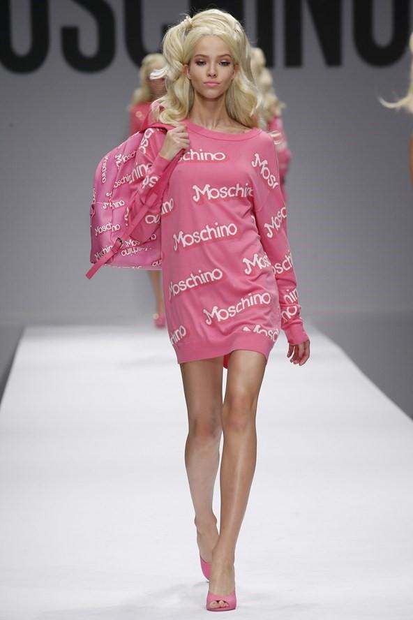 fashion week3